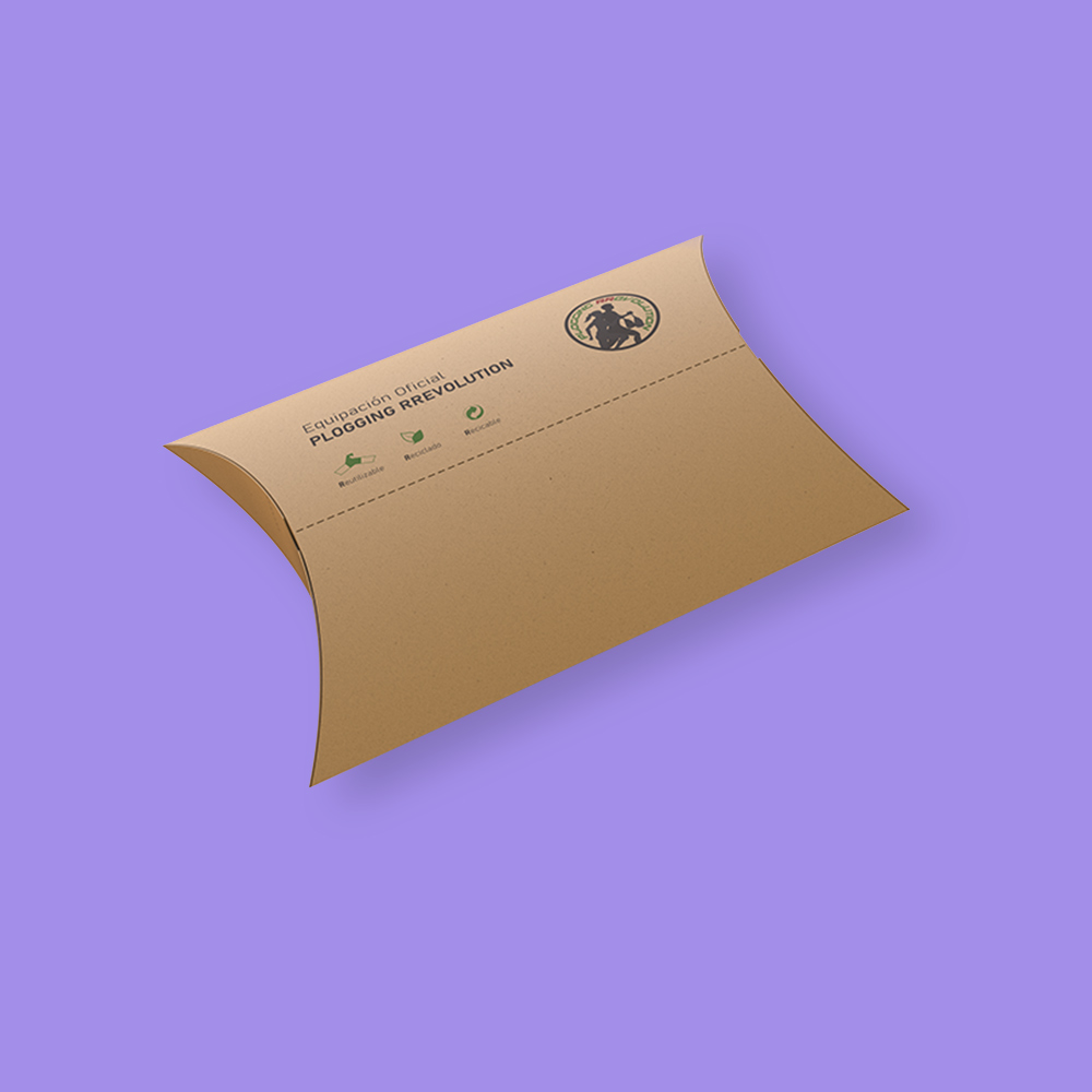 packaging-ecologico-reutilizable-3