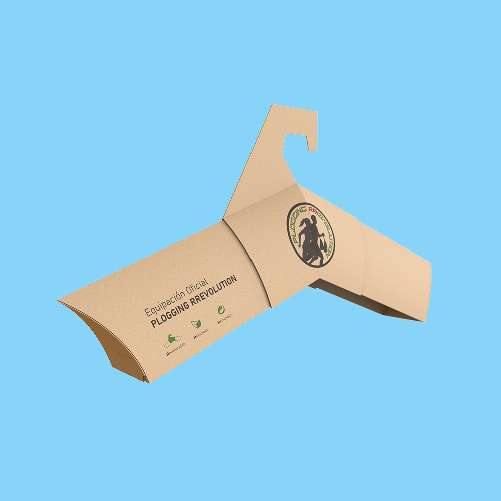 packaging-ecologico-reutilizable