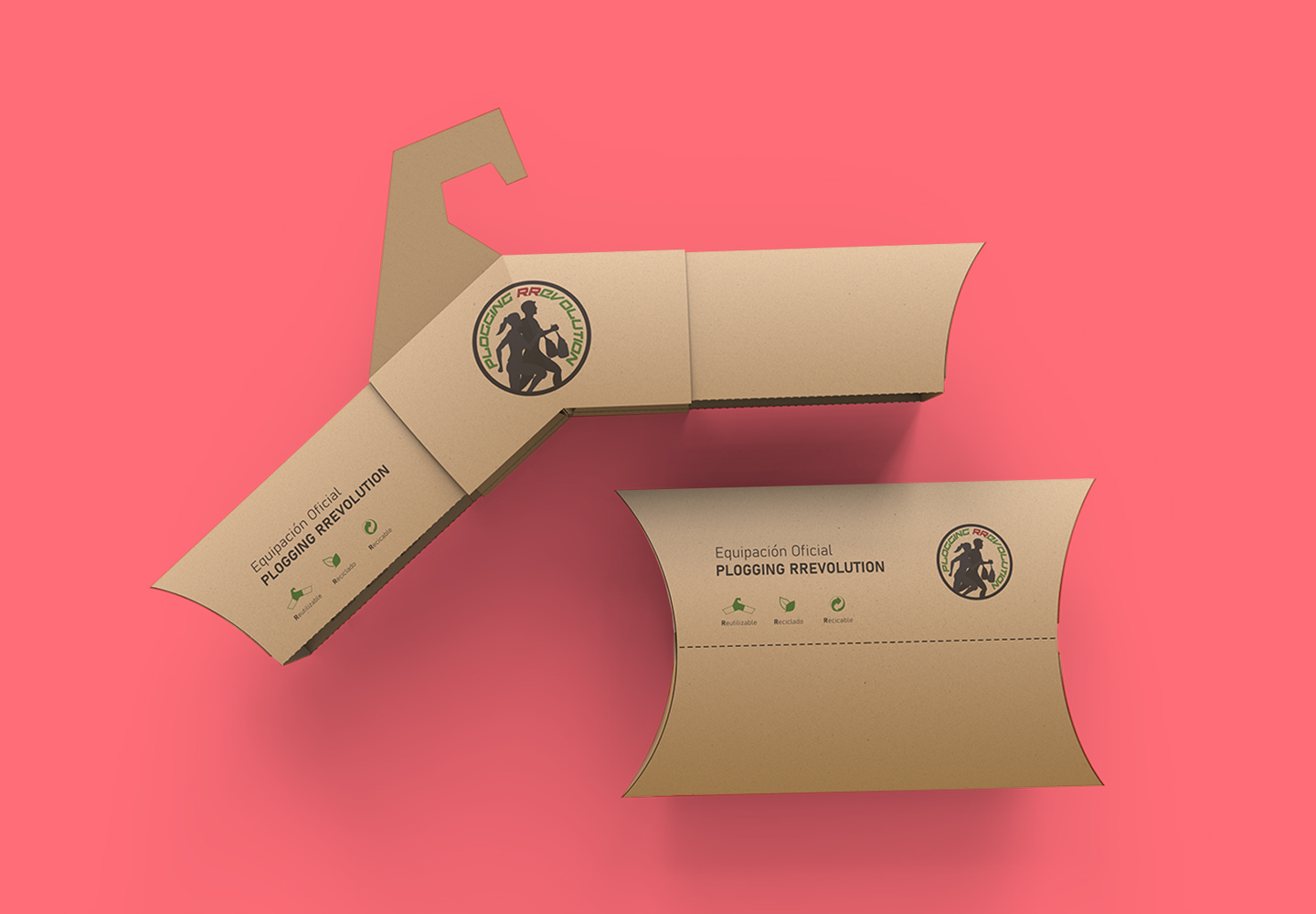 packaging-ecologico